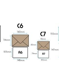 KOVERAT DL AMERIKEN 110x230 HARMANEC