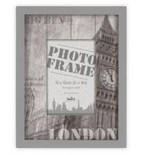FOTO RAM 10X15 COSMOPOLITAN LONDON