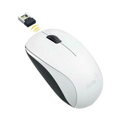 MIS GENIUS BEZICNI NX-7005 WHITE