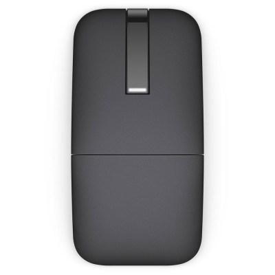 Mis DELL WM615 Bluetooth