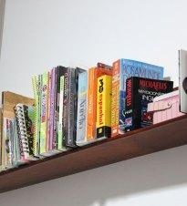 Knjige - Udzbenici
