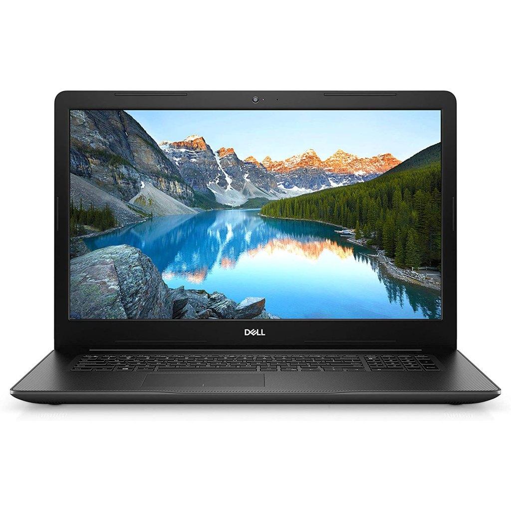 Laptop Dell Inspiron 3793