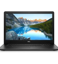 Laptop Dell Inspiron 3793