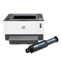 STAMPAC LASER HP NEVERSTOP 1000a