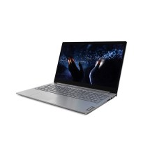 Laptop Lenovo ThinkBook 15