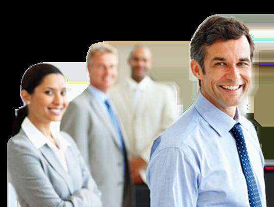 strategický management podniku