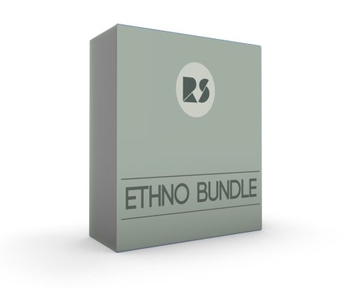 ethno_bundle_box_green_cream_grid