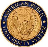 american-public-university-system