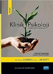 klinik psikoloji kitap-murat artiran-rasyonel psikoloji