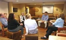 group psychothrapys