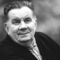 Antanas Žekas