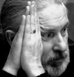 Viktoras Rudžianskas. Zenono Baltrušio nuotrauka