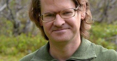 Vilmos Fioklos Kiurės nuotrauka