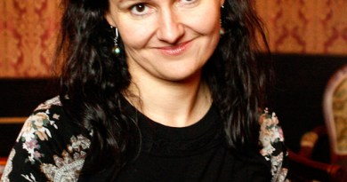 Nuotrauka iš asmeninio Genovaitės Bončkutės-Petronienės albumo