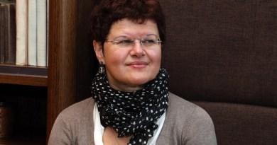 Nuotrauka iš asmeninio Danutės Kalinauskaitės archyvo