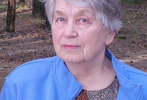 Bronė Liniauskienė