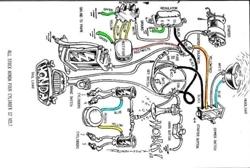1974 Cb750 Bobber Wiring Diagram, 1974, Get Free Image