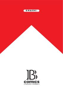 Bcomics_inside + cover