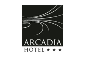 Hotel_arcadia