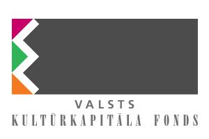Kulturkapitala valsts