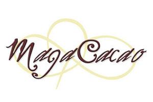 Magacacao