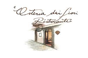 Osteria_Dei_Fiori_logo_Macerata