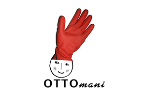 Ottomani