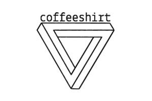 coffeeshirtlogo