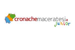 cronachemaceratesijunior