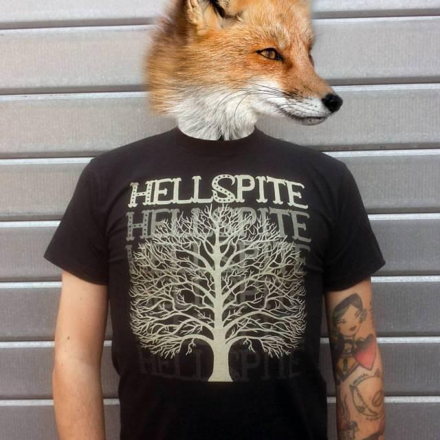 hellspite1