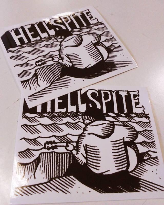 hellspite3