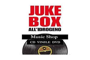 jukeboxallidrogeno