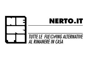 nerto