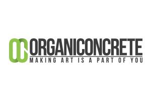 organicconcrete
