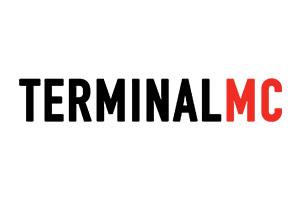 terminalmc