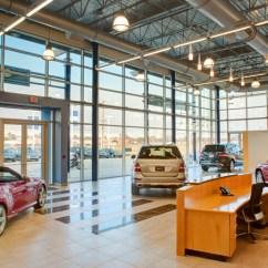 4 Prong Cane Xlr Wiring Diagram Balanced Mercedes-bmw Dealership