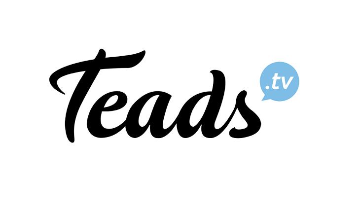 Ads.txt : Teads deuxième partenaire français des éditeurs
