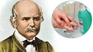 Remembering Dr. Ignaz Semmelweis | Rated Doctor