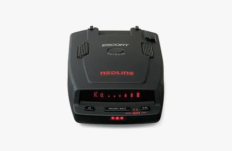 Reviewed What Is The Best Radar Detector For 2018