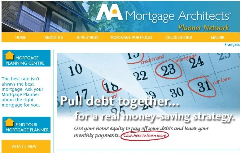 Image Result For Mortgage Payment Calculator Scotiabank Com