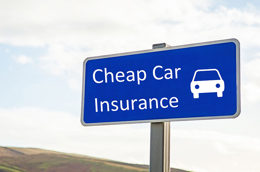 Tips And Tricks For Getting Cheaper Car Insurance