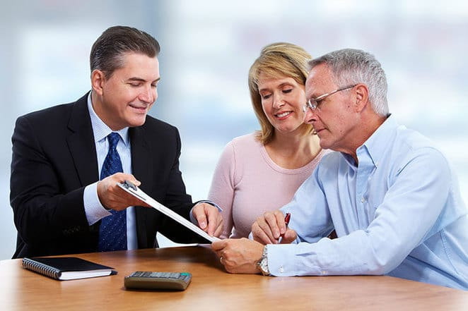 Buying Through Car Insurance Broker VS Direct  RateLabca