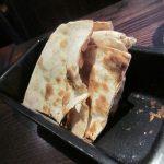 Guglee Tandoori Roti
