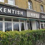 Kentish Canteen