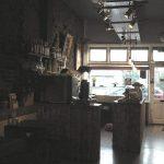 Sawmill Interior 3