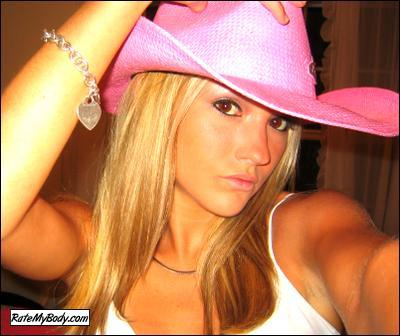 mature love dating site