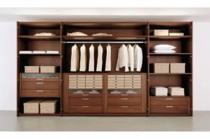 ᐅ Kleiderschrank auf Raten kaufen // Ratenkauf Shops