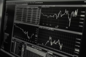 How to get started stock trading on the JSE
