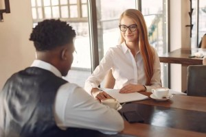10 Job hunting tips after COVID-19