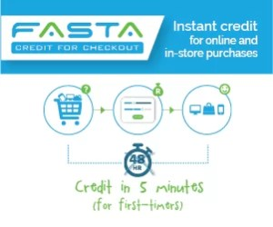 Fasta loans Review 2020